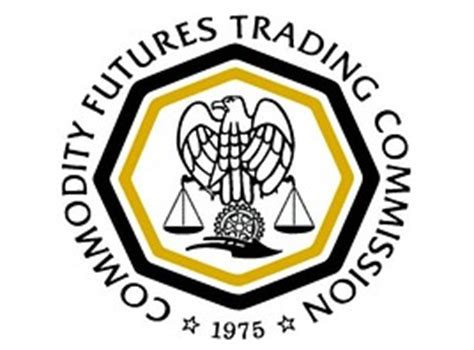 Sample resume commodities trader